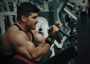 Der Unterschied zwischen Weightlifting, Powerlifting und Bodybuilding