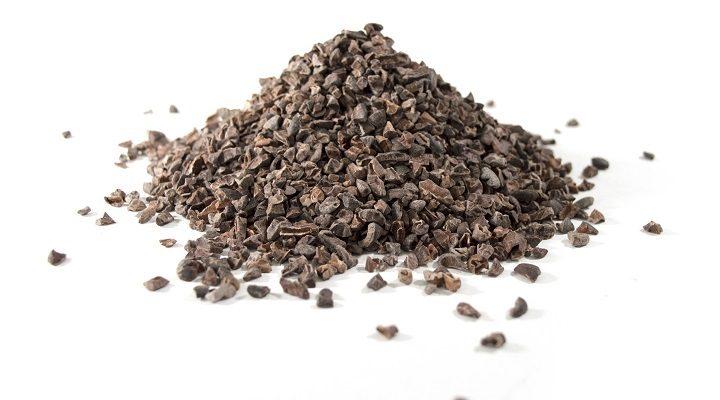Kakao - das Essen der Götter