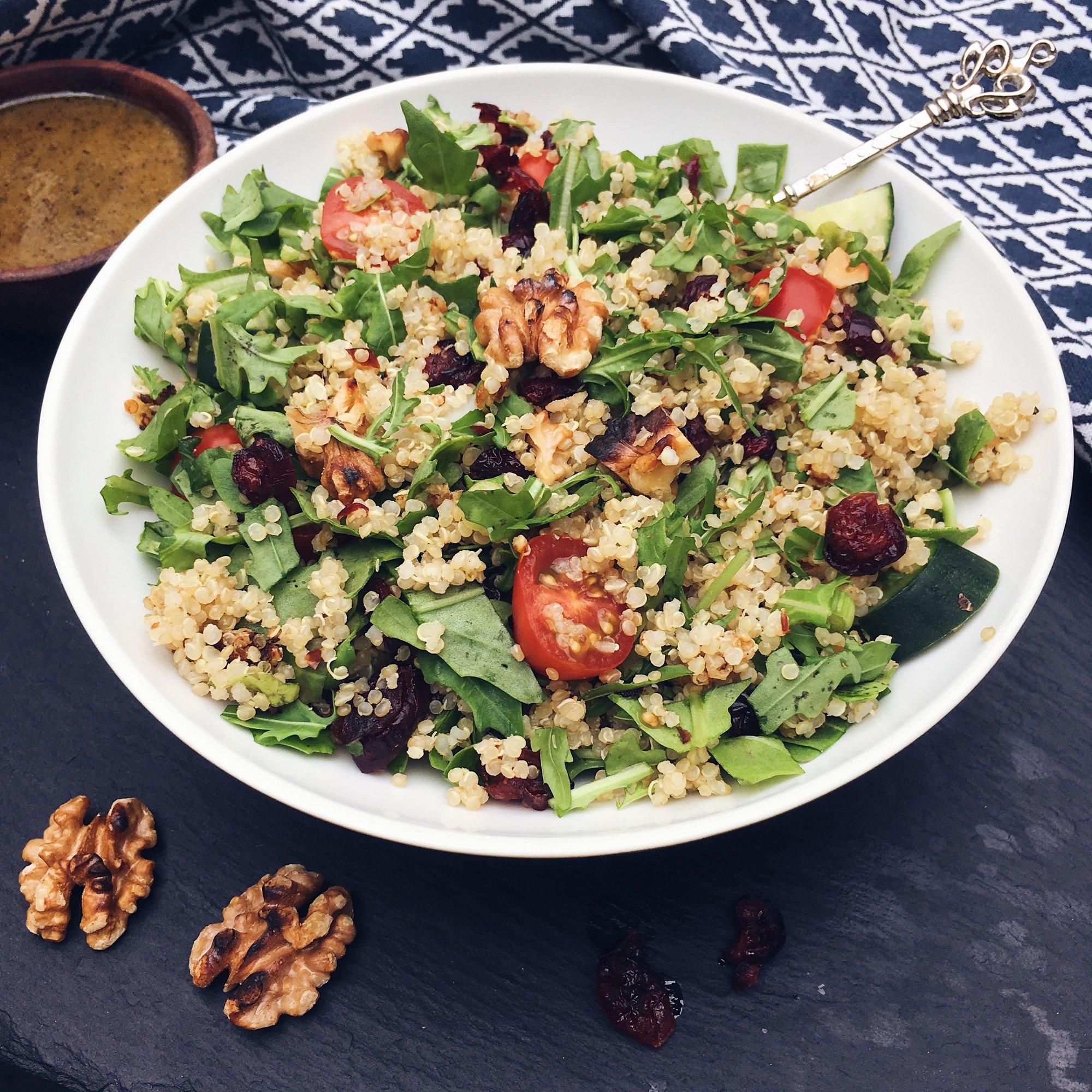 Gewichtsverlust Mahlzeit Lieferung vegetarisch