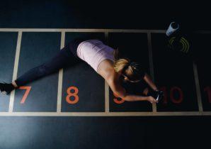 Wie entsteht Muskelkater und was kann ich dagegen tun?