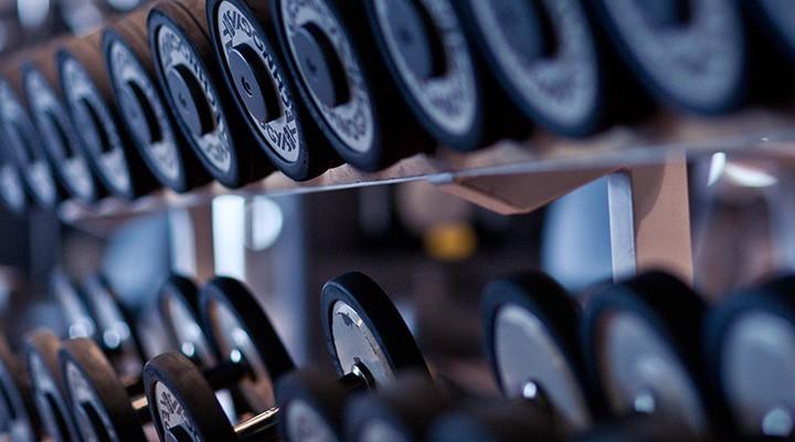 bedste kosttilskud til styrketræning