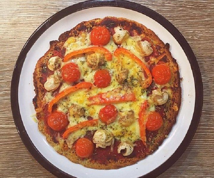 bulk-powders-protein-pizza