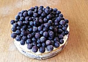 protein cheesecake opskrift