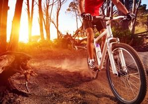 udholdenhedstræning kostplan