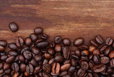 Drik Kaffe På Den Rigtige Måde Og Lev Længere