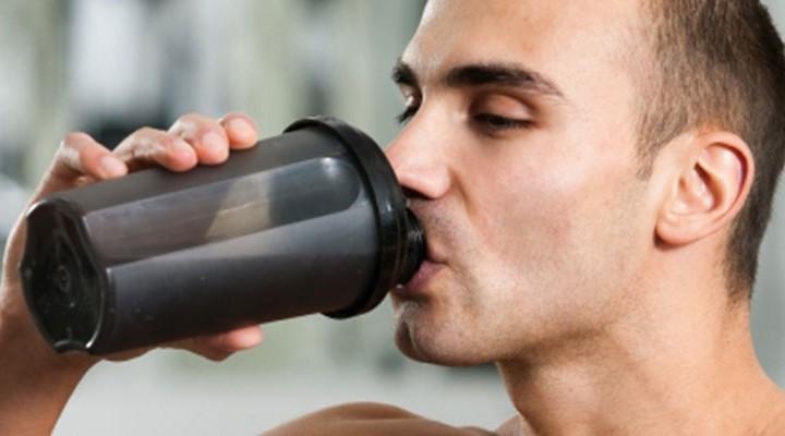 suplementos energéticos para hombres