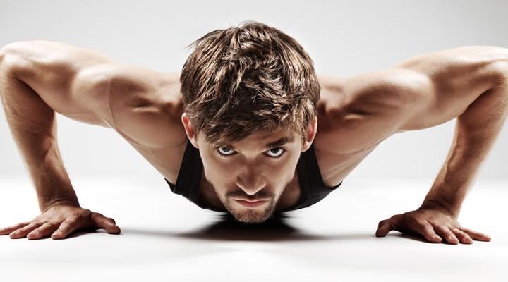 suplementos para subir musculo limpio