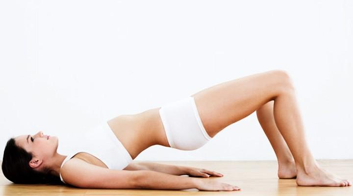 dieta para reducir muslos y gluteos