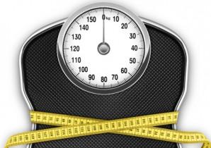 consejos perder peso
