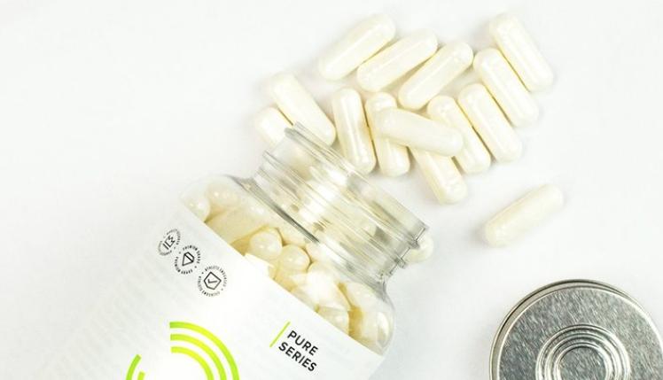 Glucosamina – Qué Es y Para Qué Sirve