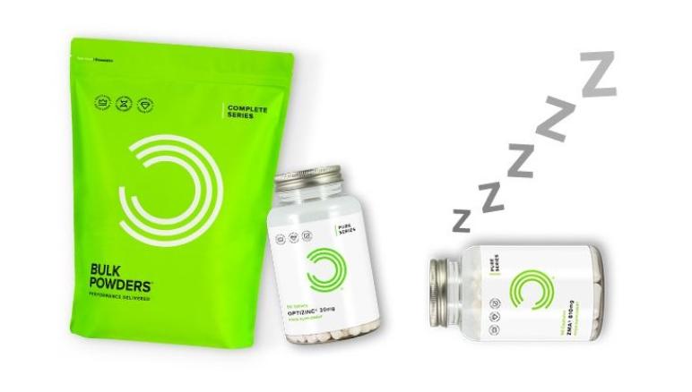 ¿Duermes bien y tu sueño es de calidad?