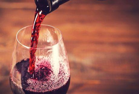 L'IMPACT DE L'ALCOOL SUR LA RECUPERATION