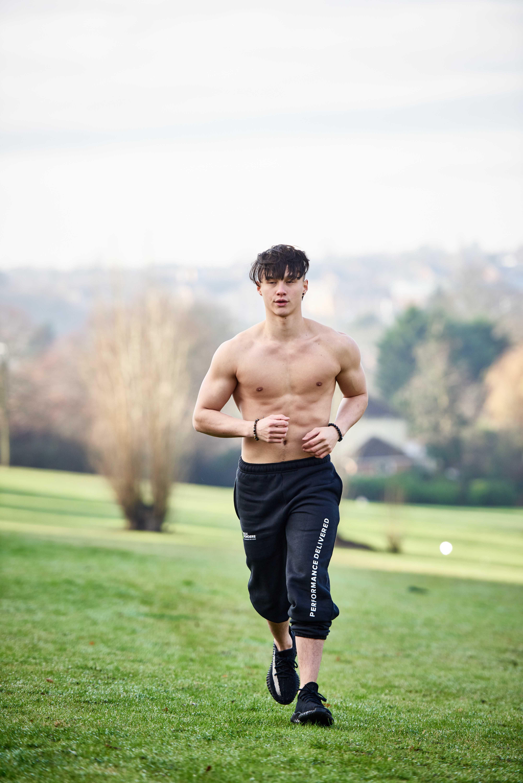 Comment récupérer après un marathon?