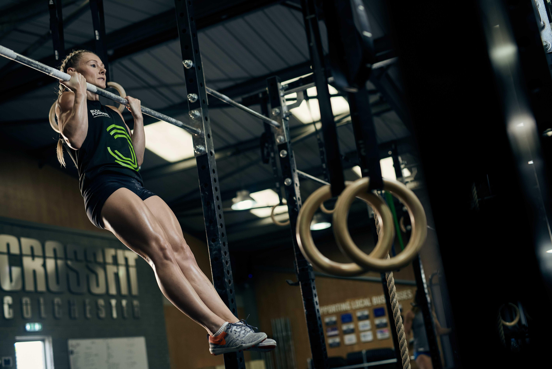 Combattre la routine en salle de sport : Pourquoi et comment ?