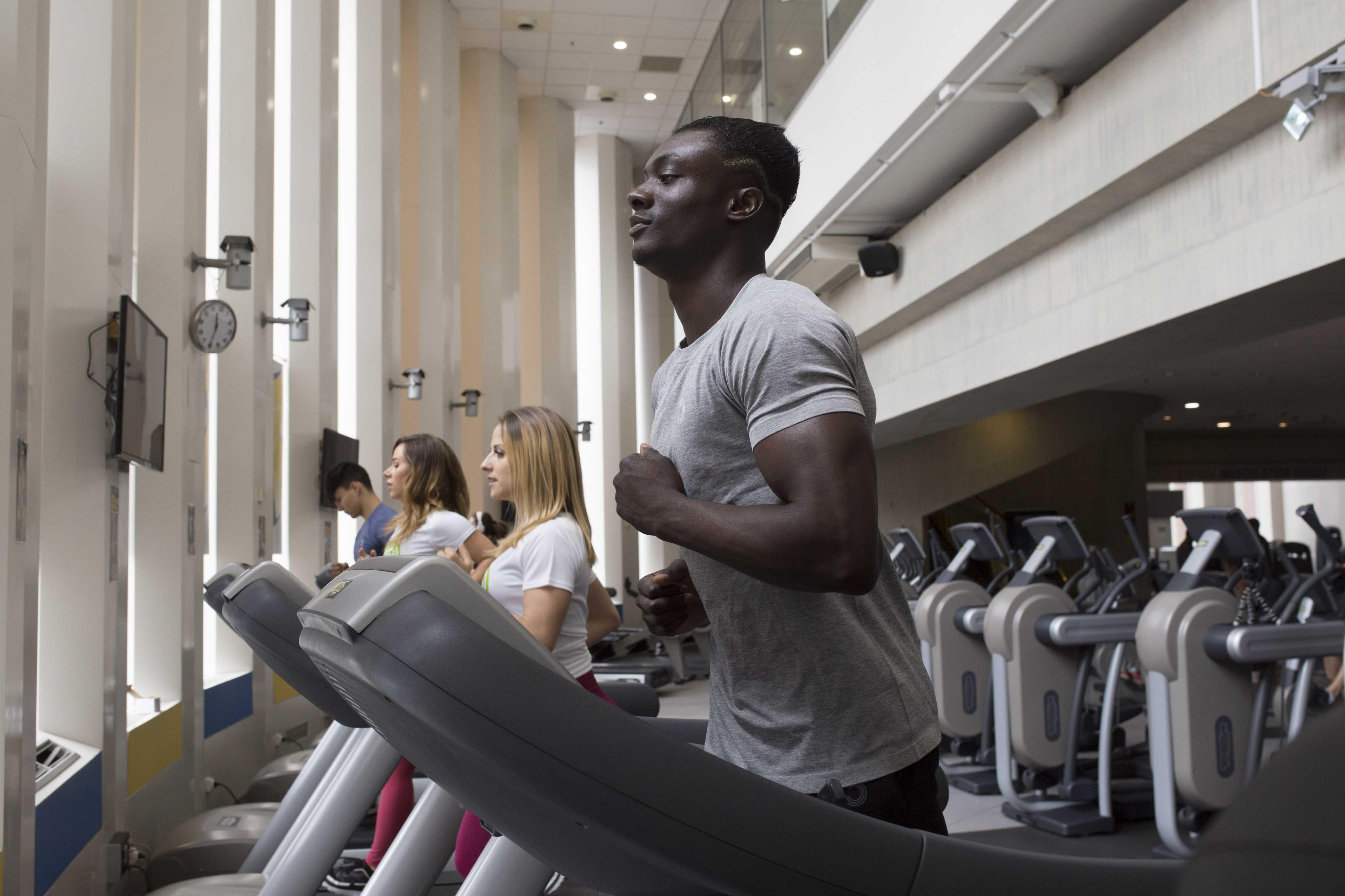 L'entraînement cardio en fractionné : idéal pour progresser ?