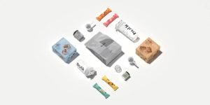 bulk-flatlays-mixed-products
