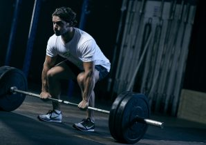 Mass Killer 4 Things Destroying Your Gains | Bulk Powders® Ireland