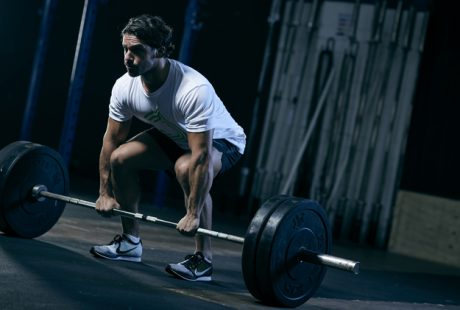 Mass Killer: 4 things you are doing that are destroying your gains