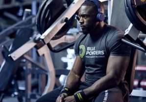 Superset Your Way To A Stronger You | Bulk Powders® Core