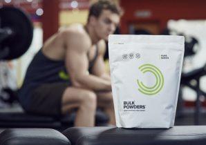 The Science of Weightloss | Bulk Powders® Ireland