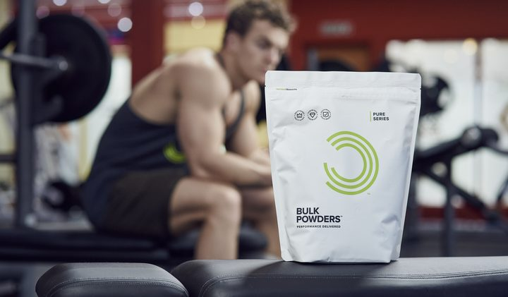 The Science of Weightloss | Bulk Powders® Ireland