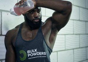 Beginners Guide to Sports nutrition   Bulk Powders Core