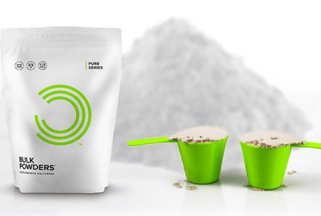 Pure Whey Protein ™ Vs Informed Whey ®?