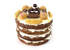 Bulks 11th Protein Birthday Cake   Bulk Powders®