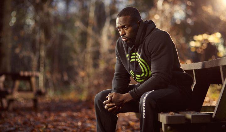 Should I train when ill? | BULKPOWDERS® Core