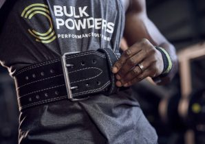 How to grow muscle whilst being a vegan? | BULKPOWDERS®