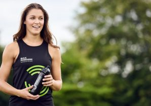 Vegan Fitness | BULKPOWDERS® Core Ireland