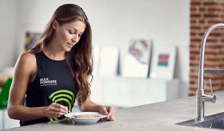 FAQs about Nutrition | BULK POWDERS® Ireland