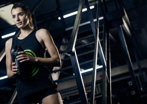 Gym Dos and Donts   BULK POWDERS® Ireland Core