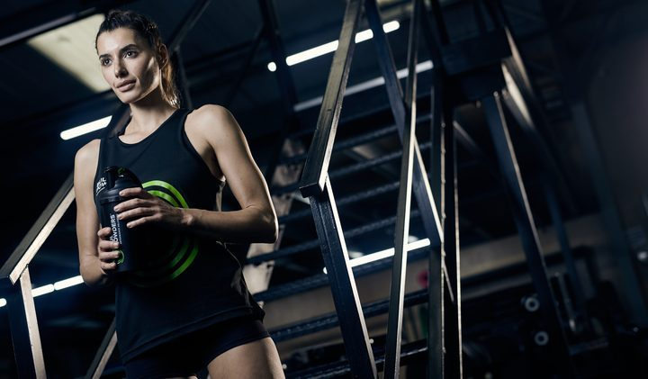 Gym Dos and Donts | BULK POWDERS® Ireland Core