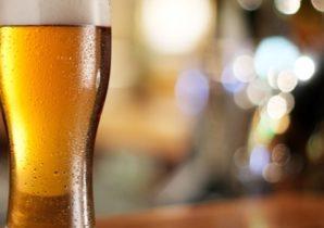 Do Alcohol and bodybuilding mix? | BULK POWDERS® Ireland Core