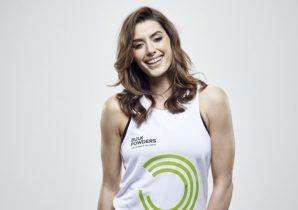 Flexible dieting | If it fits your macros | BULK POWDERS® Core Ireland