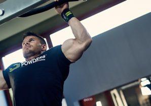 5 Unusual and Effective Back Exercises | BULK POWDERS® Core Ireland
