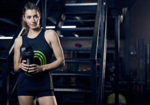 Fat Loss Vs Weight Loss | BULK POWDERS® Core Ireland