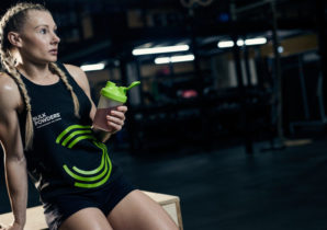 Is your training plan holding you back? | BULK POWDERS® Core Ireland