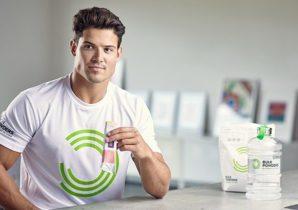 Protein on the go | BULK POWDERS® Core Ireland