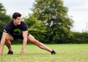 Workout without the gym | BULK POWDERS® Ireland Core