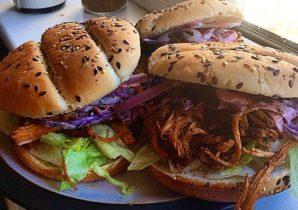Delicious Pulled Pork Recipe | BULK POWDERS® Core Ireland