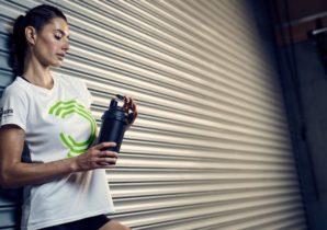 Gym or Nutrition