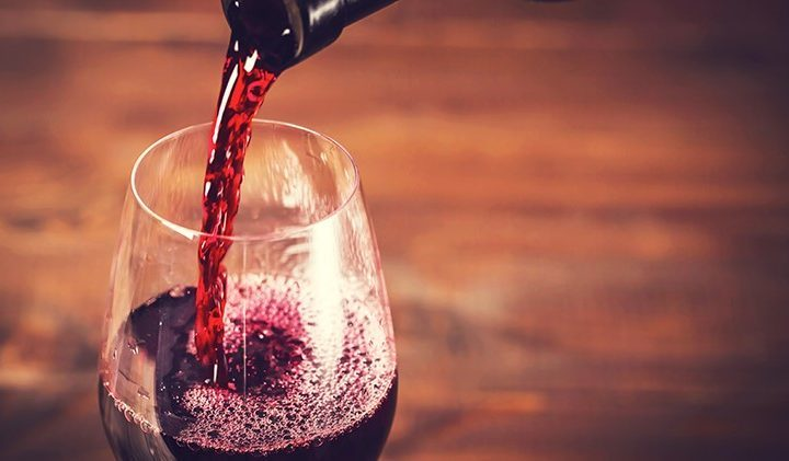 Do Alcohol and Training Mix? | BULK POWDERS® Core Ireland