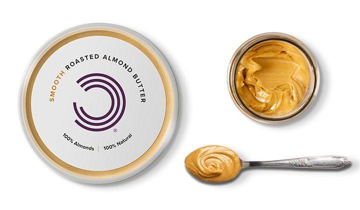 Almond Butter - Is it healthy?   BULK POWDERS® Core Ireland