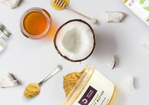 Why are healthy fats good for me?   BULK POWDERS® Core Ireland