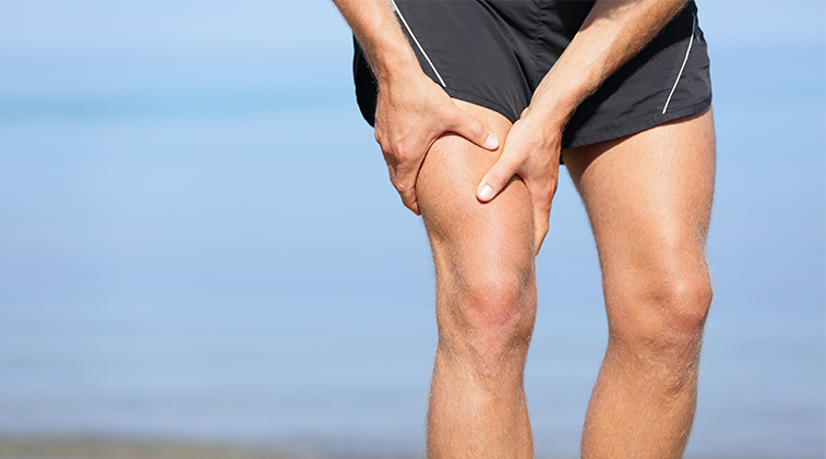 Understanding the Science of DOMS