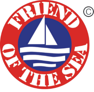 Friendsofthesea