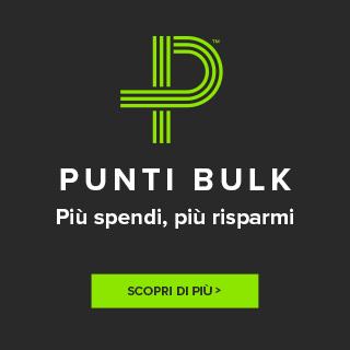 PUNTI BULK™