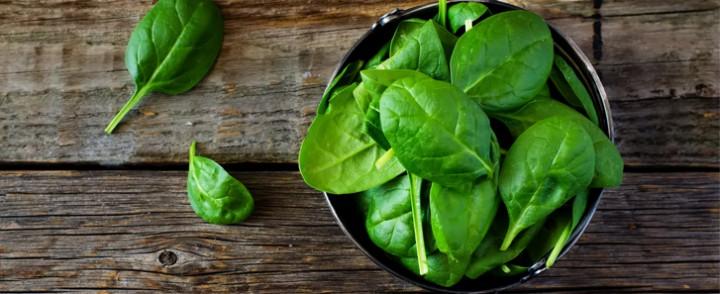 Alimentazione per un corpo sano: integratori vegetali